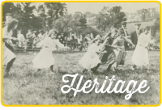 View the Image gallery : Heritage Sports