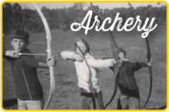 View the Image gallery : Archery