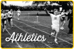 View the Image gallery : Athletics