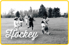 View the Image gallery : Hockey